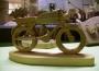 philippe-jouet-moto
