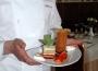 chef-etoile-urcay-2