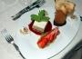mr-grisel-desserts