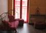 pink-corridor-bresil