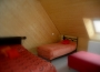 red-x4-room-bresil