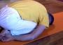 luc yoga 8