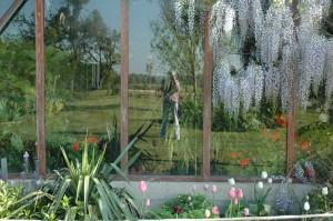 jardin d'elisee
