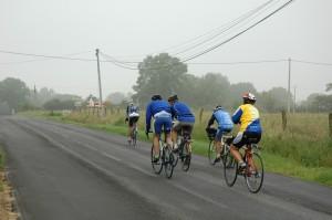 cyclo grange floriejean