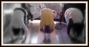 yoga luc colline de dialuc coust 18 2