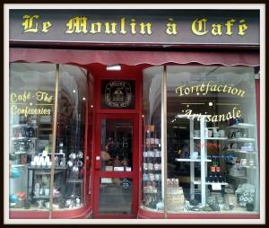 Moulin à café torréfaction, st amand-montrond, 18