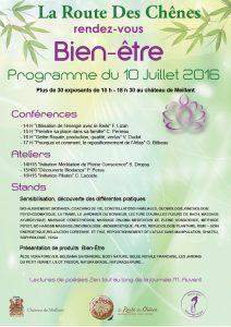 programme-bien-etre-2016v2