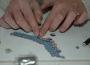 abbie-fingers-small-copie-2-jpg