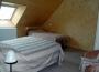 triple-room-bresil_0