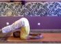 luc yoga 6
