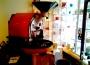 moulin cafe 4